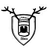 Albin E. avatar