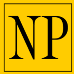National Post Wire Services