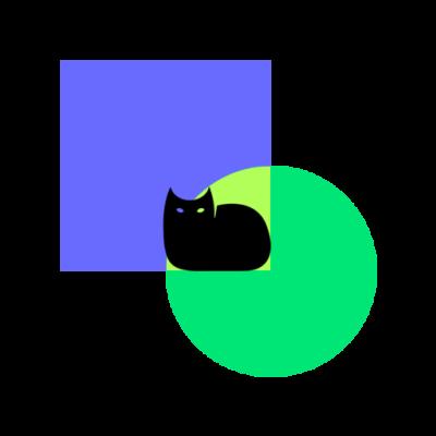CatCoder