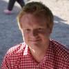 Henrik C. avatar