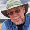 Kenneth W. avatar
