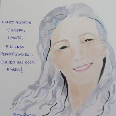 Angela Pierri