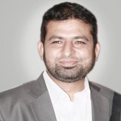Shahzadsab