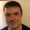 Jørund H. avatar