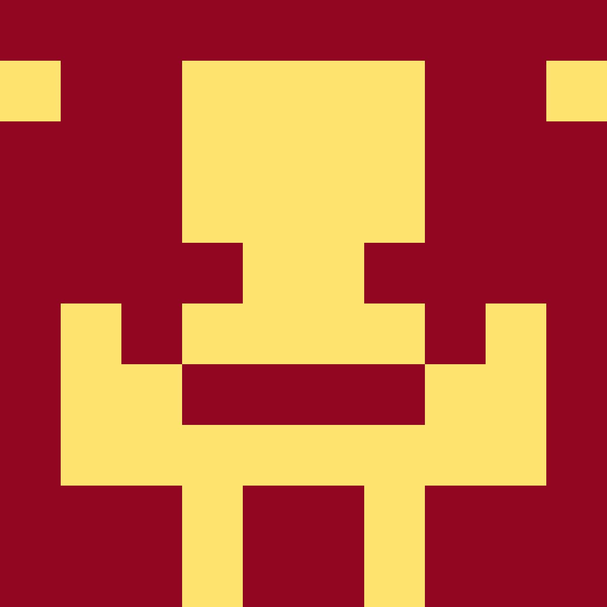 debian/wheezy/machinekit_0 1 1449918176-1travis kinsamanka