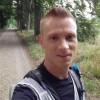 Nicky R. avatar