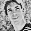 Hugo M. avatar