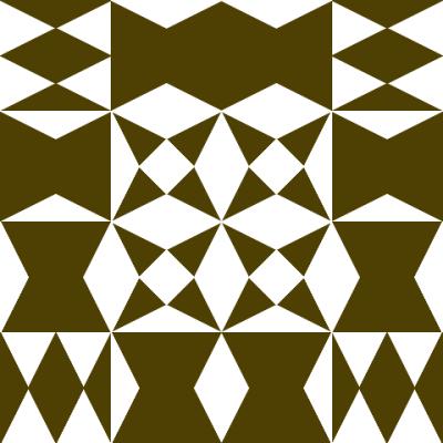 Astorianboo
