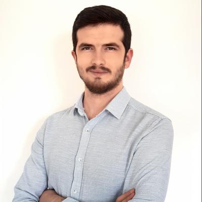 Sayid Özcan