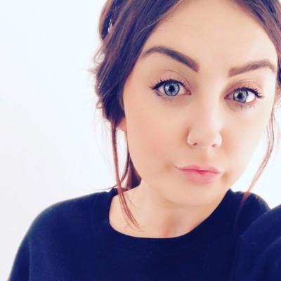 Zoe Manley