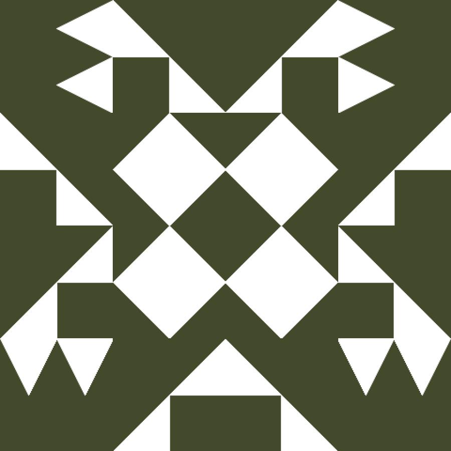 javier oropeza