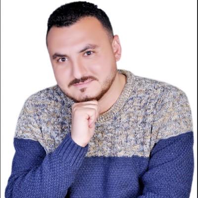 عمرو اللاهوني