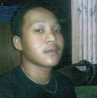 muhammad waluyo
