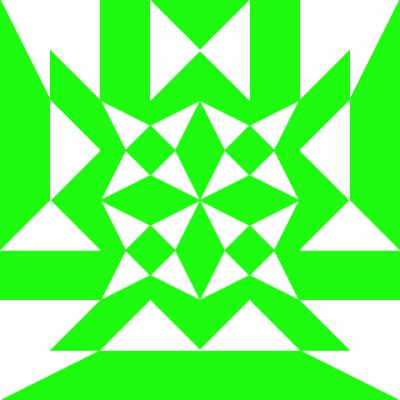 Samanta1