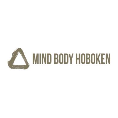 mindbodyhoboken