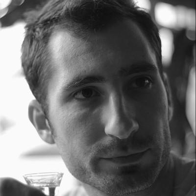 Alessandro Castellani