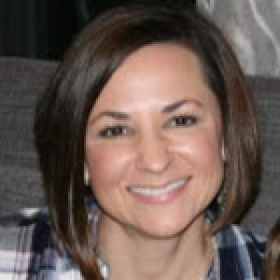 Amanda Bimonte