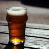 Cervezakas  avatar