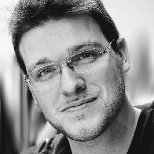 User Avatar of Tibor Simon