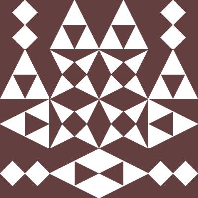 Wartalska-Matysik
