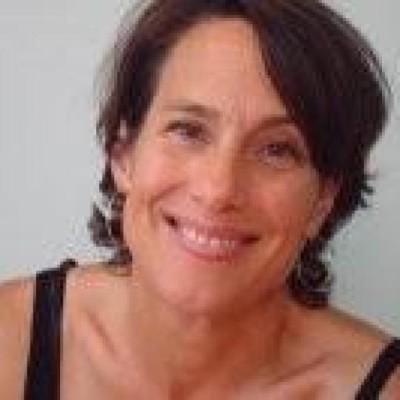 Lynn Bruno