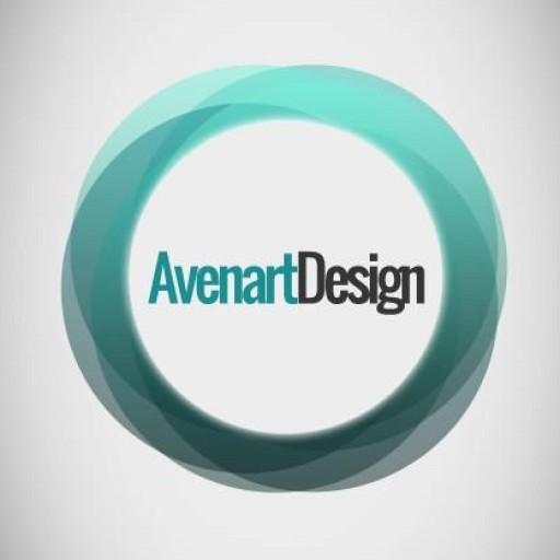 User Avatar of Avenart Design