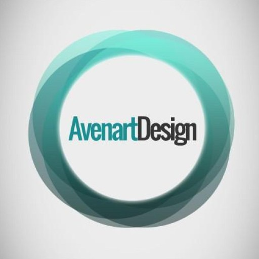 User Avatar of Avenart Design