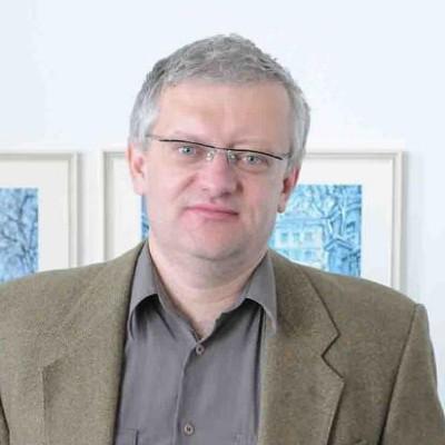 Martin Hrubeš