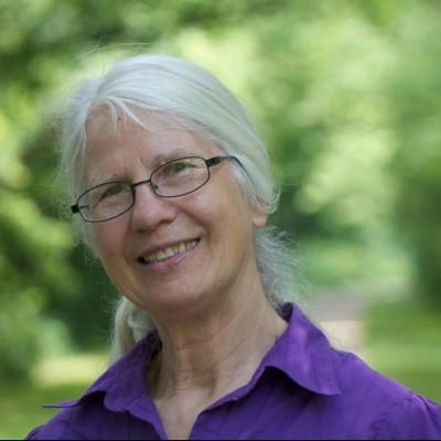 Peggy Gish