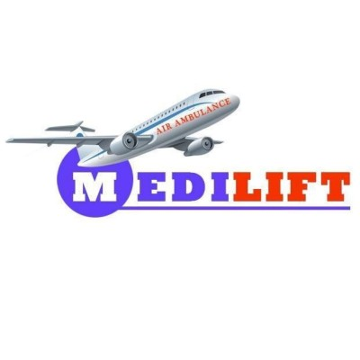 Medilift Ambulance