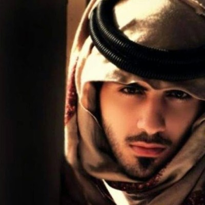 Jabir Sheikh