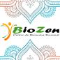 Centro Biozen
