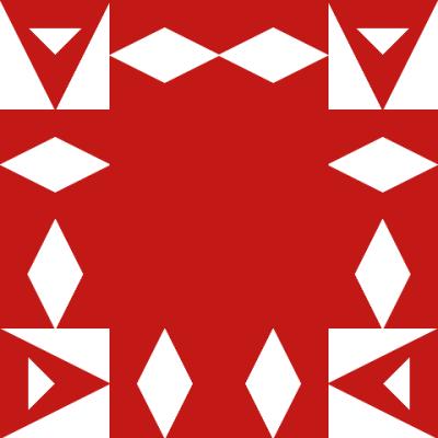 Rougereader