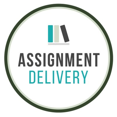 AssignmentDelivery