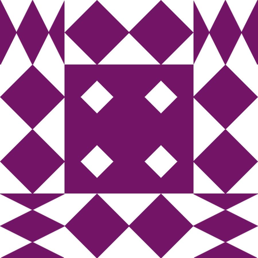 wisterianewyork