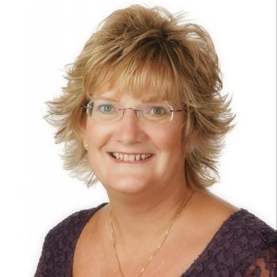 Karen Kline