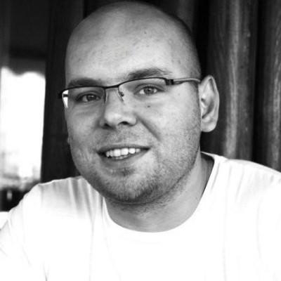 Marko Rosic