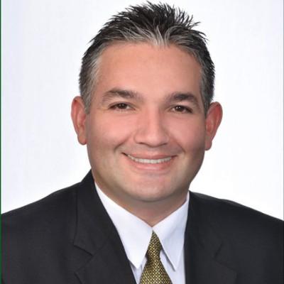 Manuel Bermudez