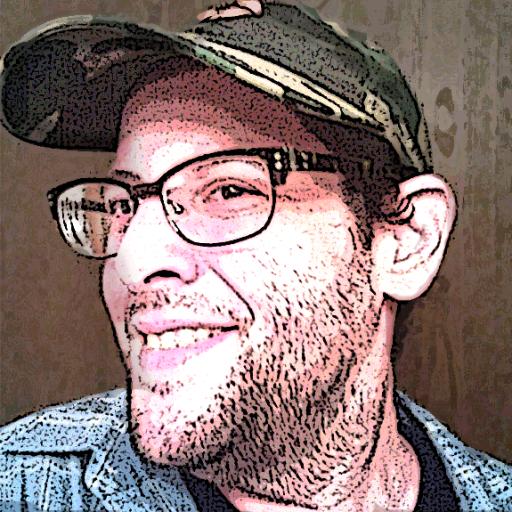 User Avatar of Steven Ventimiglia
