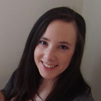 Emma Kelley