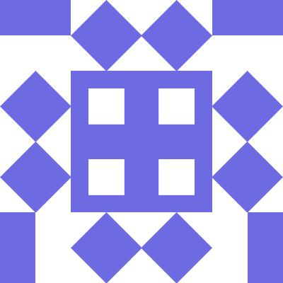 Celine Akunjee-Sion