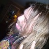 Tom K. avatar