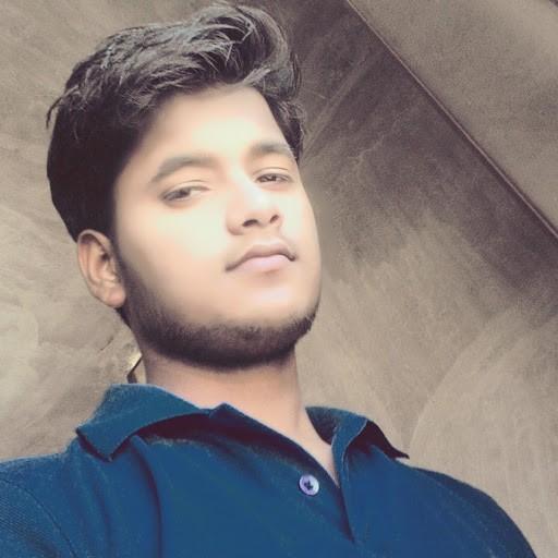 Avatar 2 Kumar: Shubham Kumar Puri On CodePen