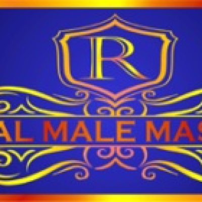 Royalmassage