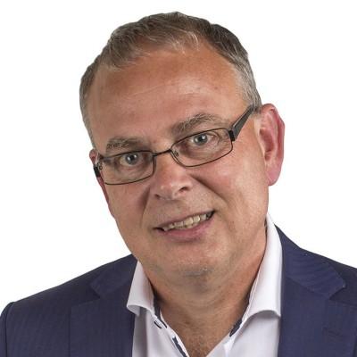 John Langelaar
