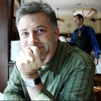 Scott Silberstein