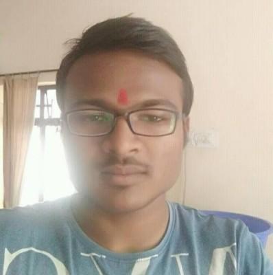 Raj Shravan