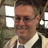 Justin L. avatar