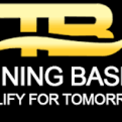 Trainingbasketinnoida