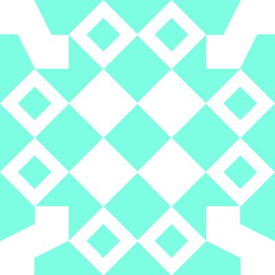 Zuriatul Syahda